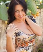 Aubrey Paige Cactus