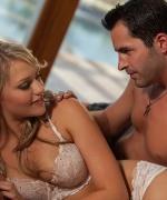 Babes Mia Malkova Blonde Embrace