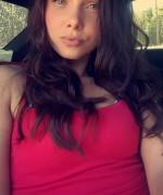 Bailey Knox Snapchat Pics