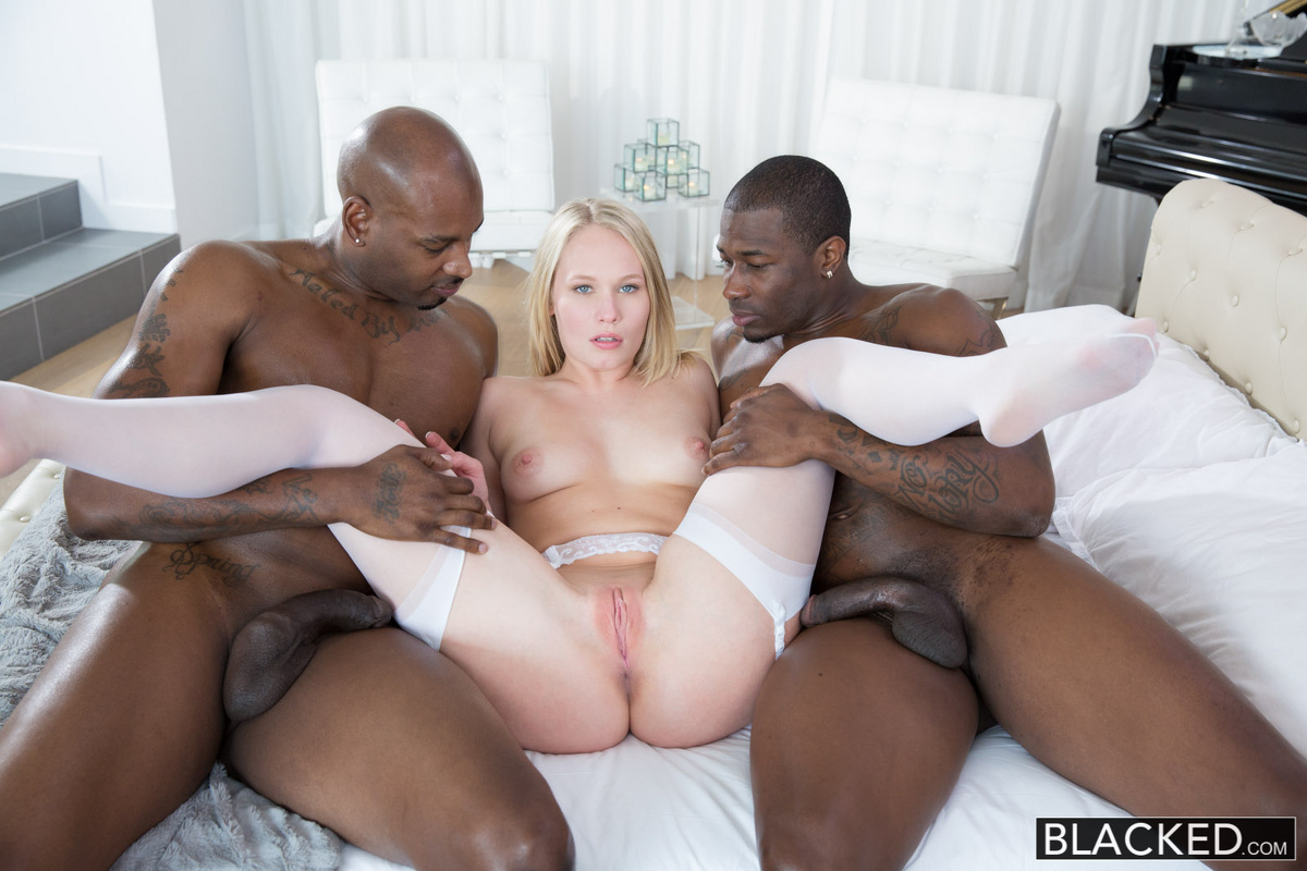 manji-naked-screwing-a-racist-white-girlporn-black-tittes-spice