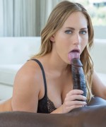 Blacked Carter Cruise Obsession 3