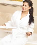 Briana Lee A Rub In The Tub