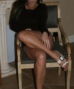 Brooke Lima Black Top