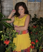 Brooke Lima Spanish Garden