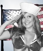 Brooke Lima Veterans