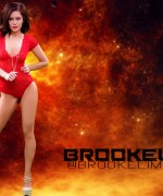 Brooke Lima Red Moon