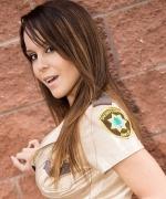 Bryci Bella 911