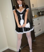 Bryci French Maid