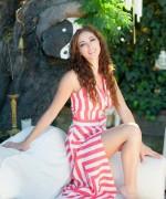 Carlotta Champange Beverly Hills