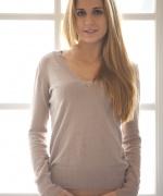 Cassidy Cloe Window In Jeans