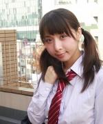 CKE18 Elly Schoolgirl Troublemaker