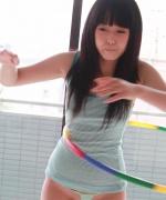 CKE18 Machiko Hoola