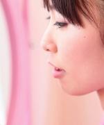 CKE18 Minami Webcam Spy