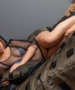 Cosmid Melanie W Fishnets
