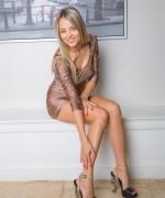 Cosmid Kristina Sexy