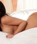 Digital Desire Abella Anderson nude