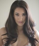 Miss Eva Lovia Sexy Lace
