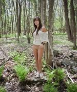 Femme Fetish Woods 2