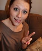 Freckles 18 Late Night Fun