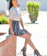 FTV Girls Between Her Legs