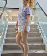 FTV Girls Astrid Flexible