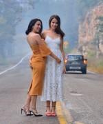 FTV Girls Saraya and Chloe