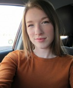 Gemma Minx Road Trip BJ