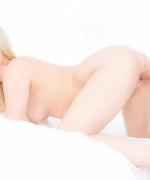 HD Love Mia Malkova