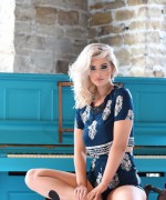 Jess Davies Piano