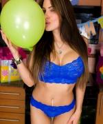 Katie Banks Birthday