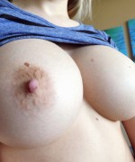 Katie Banks Casting Couch