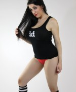 Kayla Kiss Innerdeviant