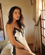 Lacey Banghard Silk