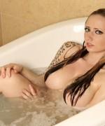 Lily Xo Wet Tub