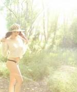 Lily Xo Safari