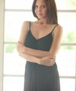 Miss Chrissy Marie Black Dress
