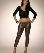 Next Door Models Cassandra Shiny
