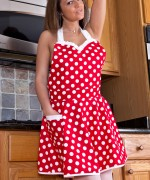 Nikki Sims Kitchen 2017