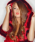 Playboy Plus Leanna Decker red riding hood
