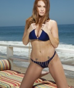 Playboy Plus Leanna Decker cyber girl