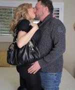 Porn Fidelity For The Love Of Brandi