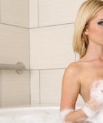 Shannyn Xo Bubble Bath