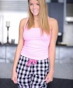 Sophia Winters Comfy Pjs