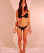 Step 1 Models Alanna