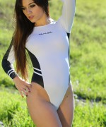 Swimsuit Heaven Stella Jane Cutie