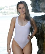 Swimsuit Heaven Alexis Wet
