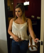 Tonights Girlfriend Keisha Grey