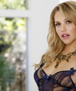 Twistys Mia Malkova Stay In