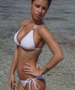 U Got It Flaunt It Rachel Beach
