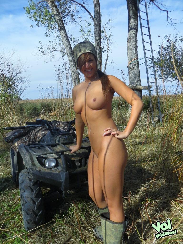 She likes big cocks